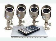видеонаблюдения,  камеры,  установка,  ремонт