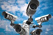 Система видеонаблюдения для вашего многоквартирного дома