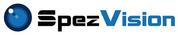 Предоставляем услуги по монтажу систем видеонаблюдения и безопасности