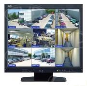 Поставка и установка видеонаблюдения и видеодомофонов