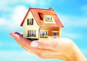 Присмотр за недвижимостью в Сочи