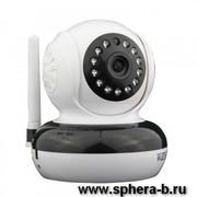 Комплекс видеонаблюдения,  Домофоны,  Охранная сигнализация.