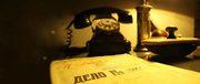 Частное детективное агенство МУРка в Москве